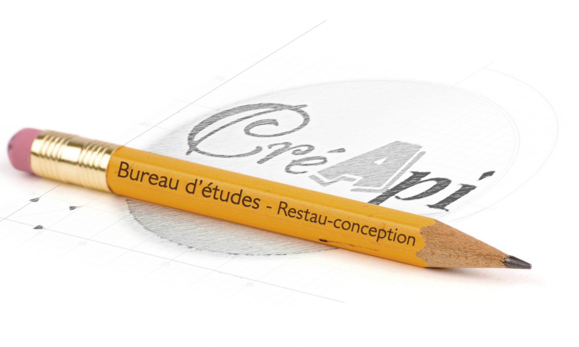 CréApi B.E.